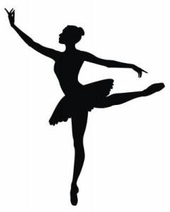 dancer bk