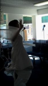 praise dance1